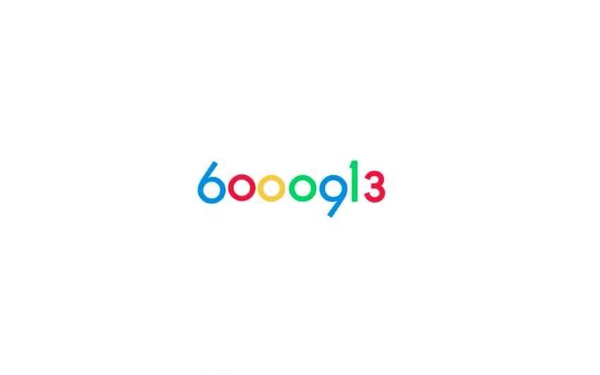 Google estrena en Colombia 'My Line': un número fijo al que lo puedes llamar incluso si no tienes Internet