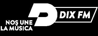 Dix FM