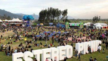 ¡Es Oficial! Festival Estéreo Picnic cambia de lugar para el 2019