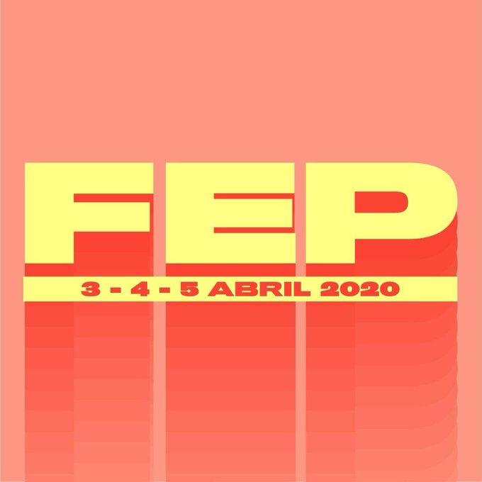 El Festival Estéreo Picnic confirma su fecha para el 2020 #FEP2020