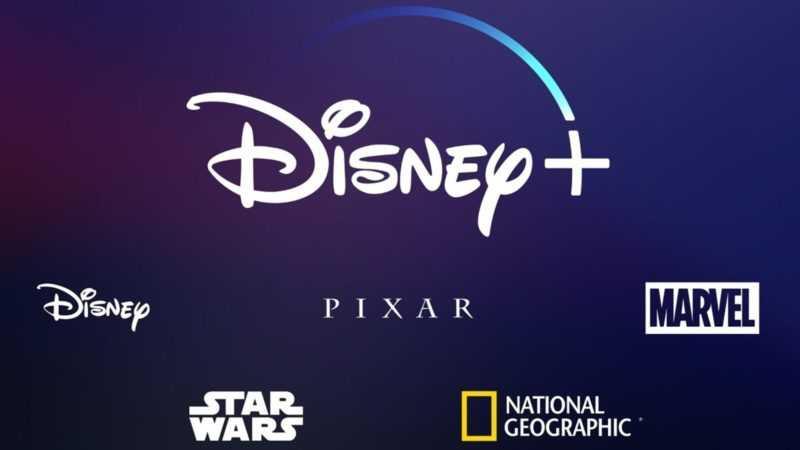 Disney+ llegará al mercado el próximo 12 de Noviembre 2019