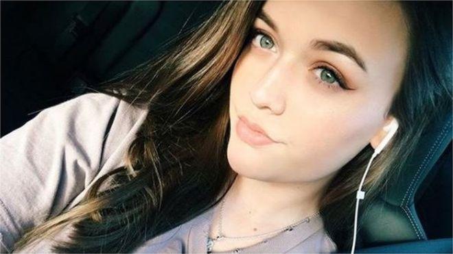 Felicite Tomlinson - Cocaína, ansiolíticos y analgésicos: el trágico cóctel hallado en el cuerpo de la hermana de Louis Tomlinson