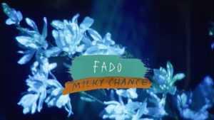 """Milky Chance presenta su nueva canción """"Fado"""""""