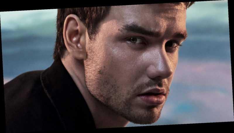 Liam Payne estrena 'LP1' su primer álbum como solista