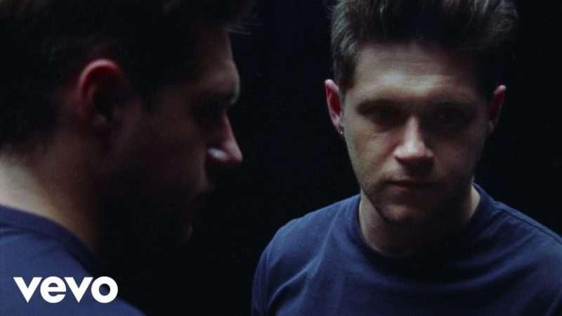 """Niall Horan estrena el video de """"Put A Little Love On Me"""", su nuevo sencillo"""