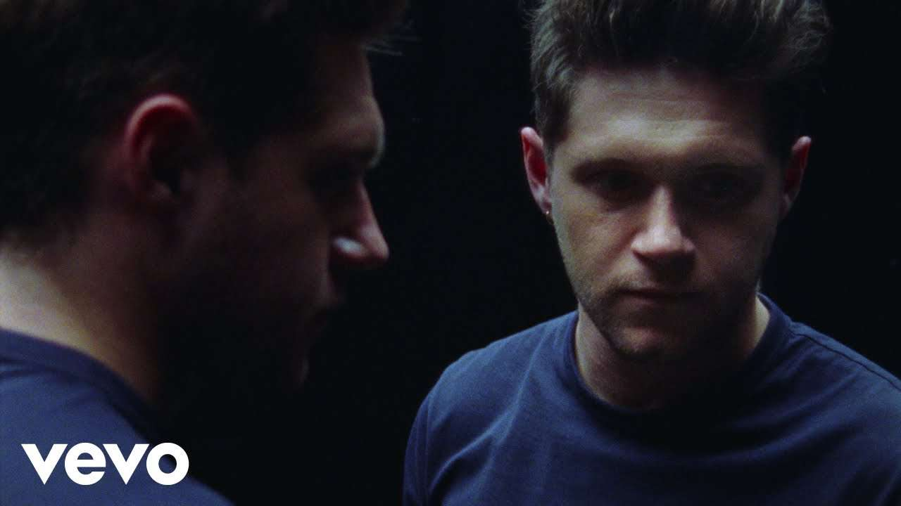 "Niall Horan estrena el video de ""Put A Little Love On Me"", su nuevo sencillo"