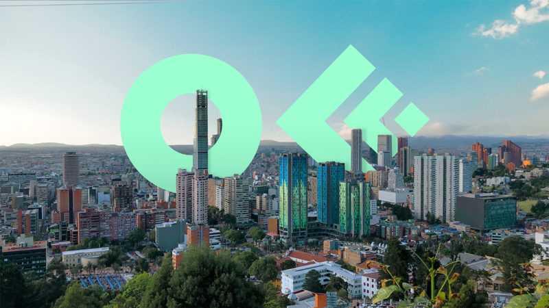 OFFF, uno de los festivales más importantes de creatividad digital del mundo se hará en Colombia