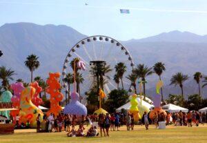 Conciertos y festivales cancelados por el coronavirus