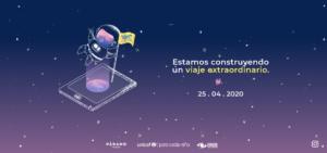 Unión Festival Digital, el evento desde tu casa que no te querrás perder
