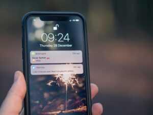 WhatsApp permitirá enviar mensajes sin necesidad de datos