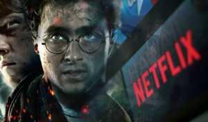 Películas y series de Netflix que salen del catálogo en noviembre 2020