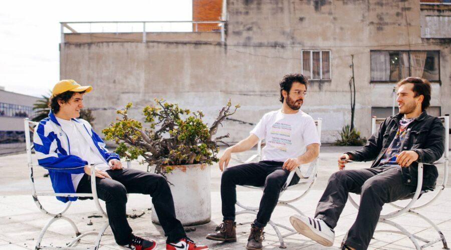 """Armenia presenta su versión de """"Limón y Sal"""""""