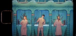 Icona Pop y SOFI TUKKER estrenan su nuevo video Spa