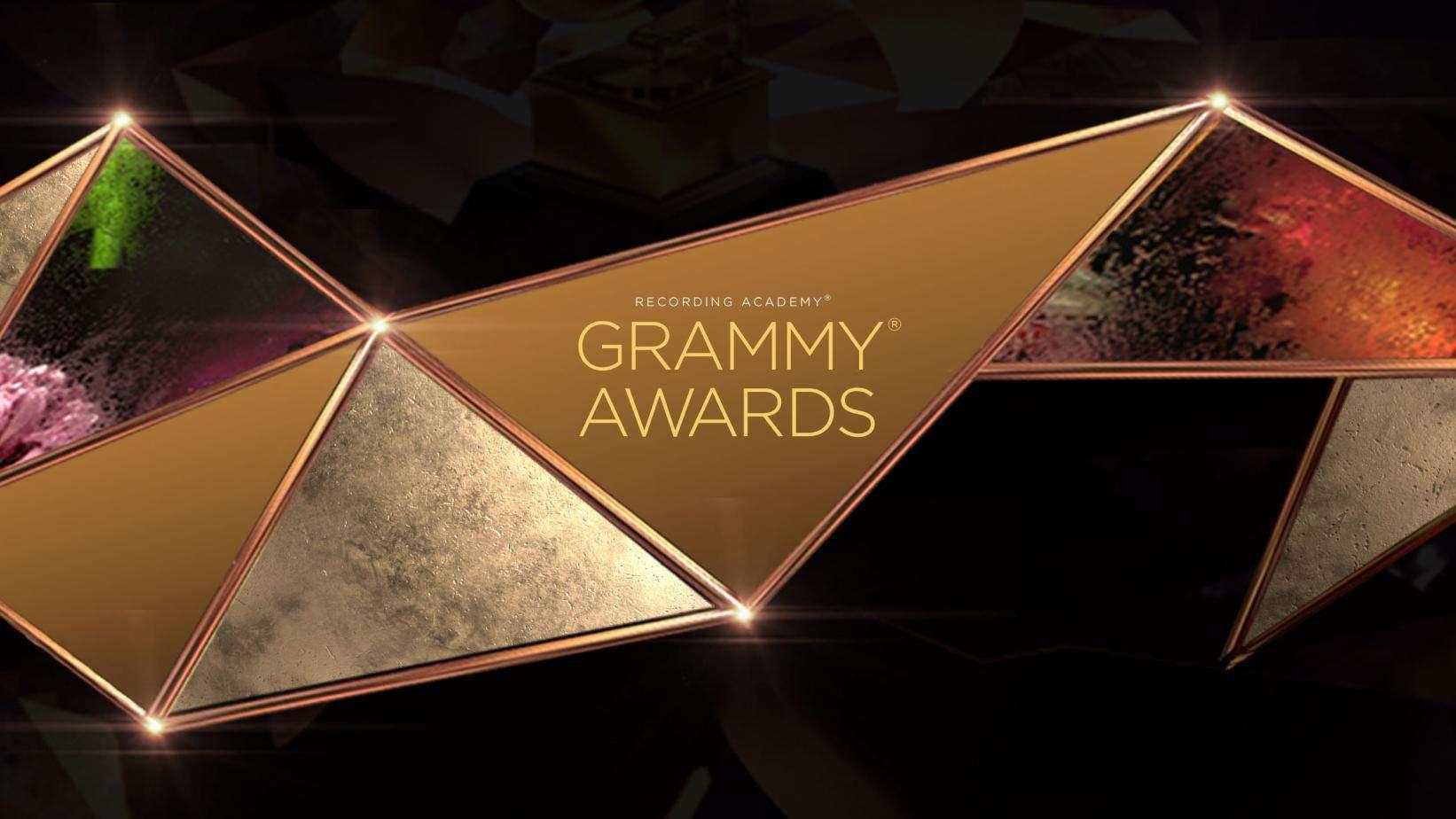Conoce los nominados a los Grammys 2021