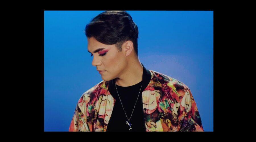 Andy Rosa presenta su nuevo sencillo: Veneno