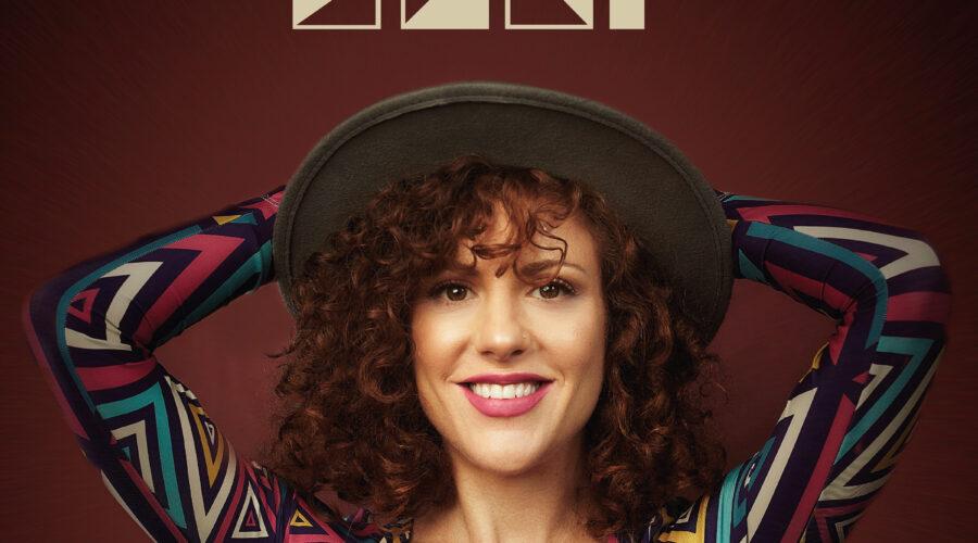 """La artista y compositora argentina Solange Prat presenta su disco debut """"LOOP"""""""