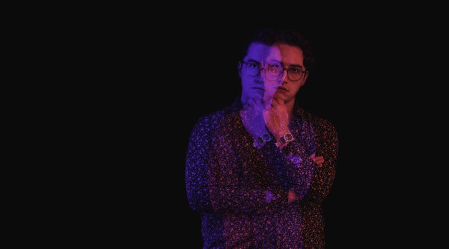Escapement hace su debut con su canción homónima