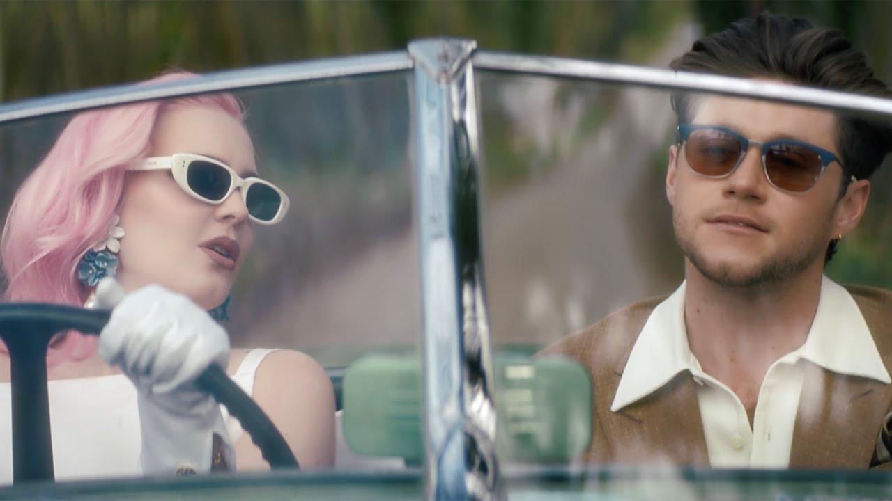 'Our Song': Anne-Marie lanza su esperada colaboración con Niall Horan y anuncia nuevo álbum