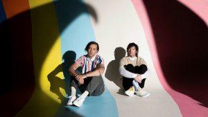 """Twenty One Pilots lanza su nuevo video de """"Saturday"""""""