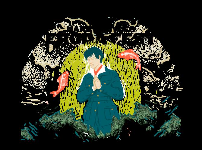 logo-eroda-fest